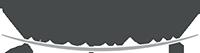 Dr Joseph EID Logo